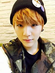 259 best images about Suga ♥ BTS on Pinterest | Incheon ...