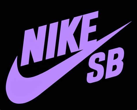 Piper2381 Nike Sb Wallpaper