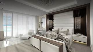 Contemporary Interior Design Contemporary Interior Designer Berkshire London Surrey And
