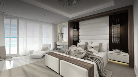 Interior Design Firms London Uk Wwwindiepediaorg