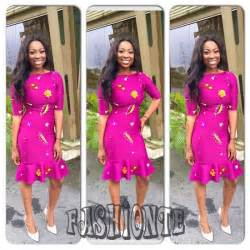 wedding digest nigeria i nail wedding digest naija aso ebi 2016 2017