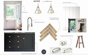Elements Of Style Designing A Home A Life Pdf Mcgee Home Mudroom Process