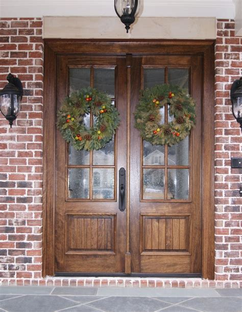 custom front doors  residents  atlanta ga