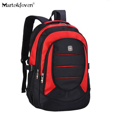 High Quality Brands by High Quality Brand Design Teenagers School Backpack