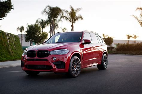 red bmw 2016 this melbourne red bmw x5 m is truly an epic masterpiece