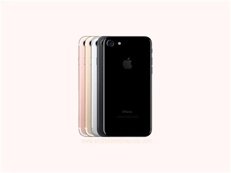 apple iphone 7 price apple iphone 7 specifications price in bd android