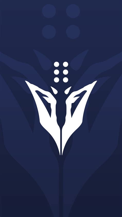 House of Wolves - Destinypedia, the Destiny wiki