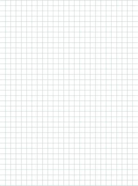 large grid graph paper printfreecom graph paper