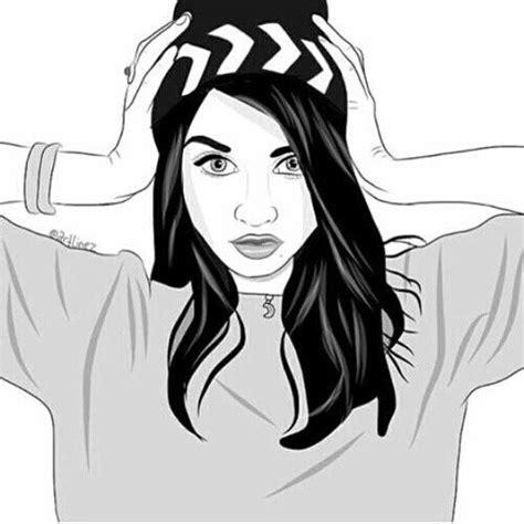 disegni ragazze di spalle scopri e condividi le immagini pi 249 provenienti da