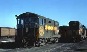 Indiana Harbor Belt Railroad Archive - IHB 8739