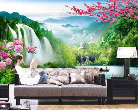 wall murals wallpaper  walls   wallpaper chinese