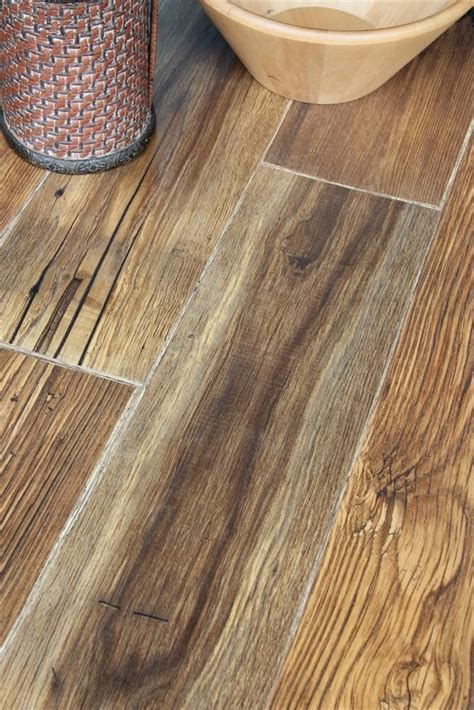 toklo laminate mm french country estate collection