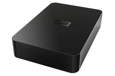 disque dur externe bureau disque dur externe wd elements 3 5 3to usb 2 0 wdbaau0030hbk eesn 1300709 darty