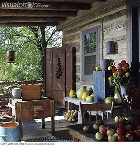 Primitive Porch VICKIE 'S PLACE Pinterest