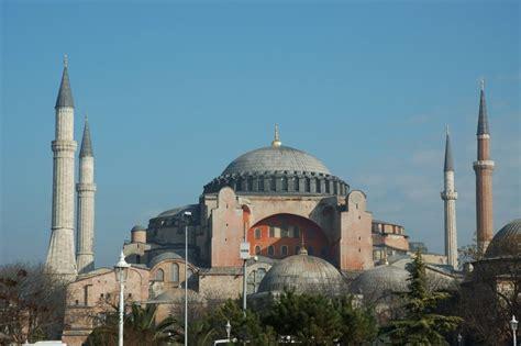 Sultano Ottomano Cruciverba Un Ministro Sultano Cinque Lettere