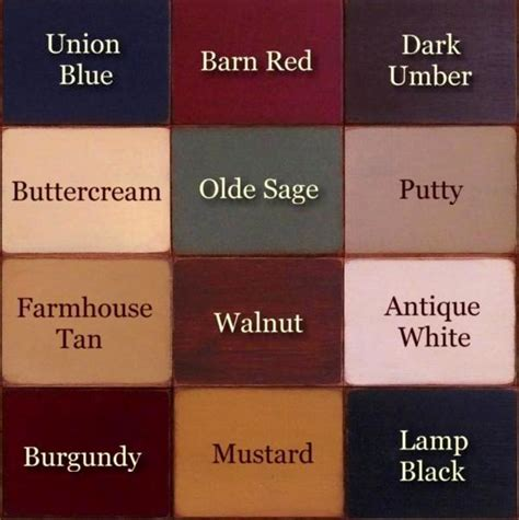 primitive living room paint colors primitive paint colors for living room 2015 best auto