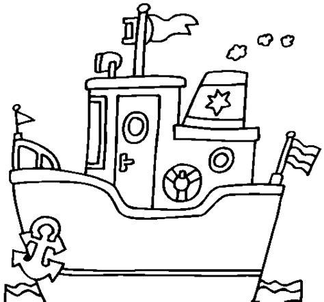 Anclas De Barcos Para Colorear by Dibujos Anclas Para Colorear Imagui