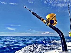 Saltwater Fishing Wallpaper Desktop 1920×1200 Offshore ...