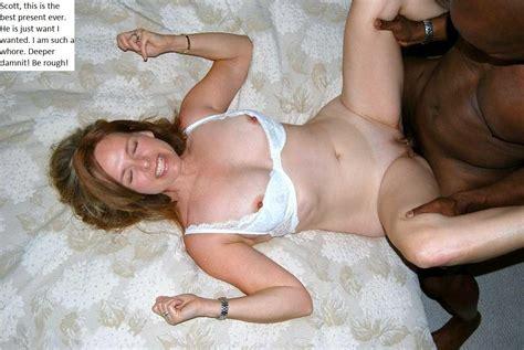 Cuckold Captions Free Porn