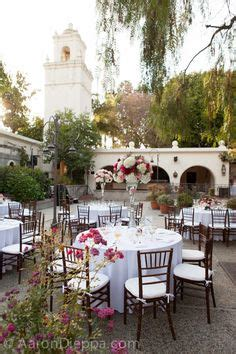 1000 images about los angeles river center and gardens