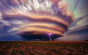 Tornado Wallpaper 20848 1920x1200 px ~ HDWallSource.com