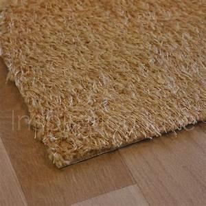 tapis marron clair de cuisine lavable en machine With tapis lavable machine