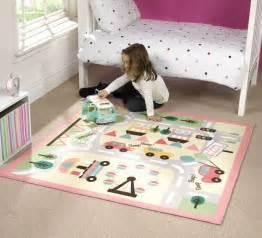kids fun playtime carpet rug  childrens bedroom