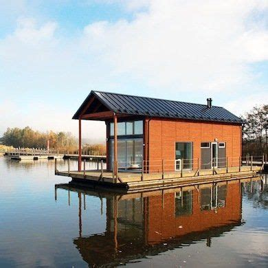 Boat House Ta by 97 Best Houseboats Floating Homes Images On Pinterest