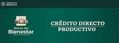 Banco del Bienestar: préstamos de hasta 50 mil pesos para ...