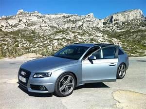 Mandataire Audi : auto nice fr autos post ~ Gottalentnigeria.com Avis de Voitures