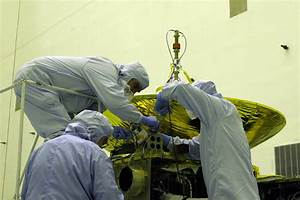 New Horizons Mission to Pluto - Universe Today