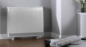 Radiateur Electrique A Accumulation : prix d 39 un radiateur lectrique co t moyen tarif de ~ Dailycaller-alerts.com Idées de Décoration