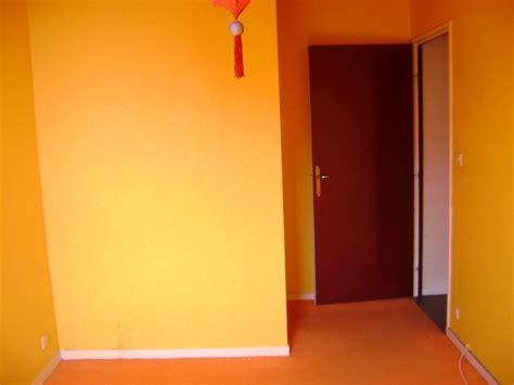 peinture et decoration chambre décoration peinture et parquet chambre parentale domont