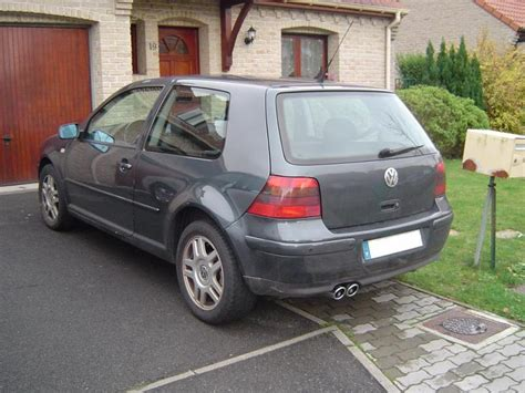 pot echappement golf 4 golf iv v5 de greg59 volkswagen forums audi 4legend