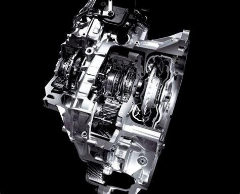 6 Speed Automatic Transmission by Next Generation 2010 Kia Sorento To Get 6 Speed Automatic