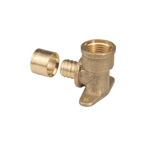 raccorder un robinet exterieur installer un robinet ext 233 rieur sur per 23 messages