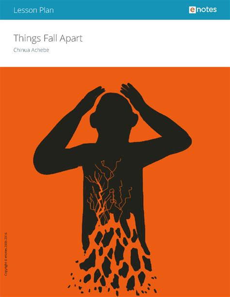 Things Fall Apart Enotes Lesson Plan Enotes Lesson Math Wallpaper Golden Find Free HD for Desktop [pastnedes.tk]