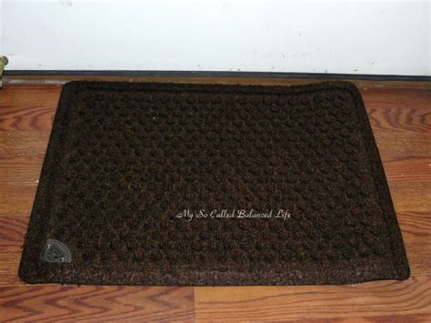 Dr Doormat by Dr Doormat Review And Giveaway 5 22 My So Called