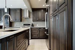 Superior Cabinets wins KBIS People's Choice Award