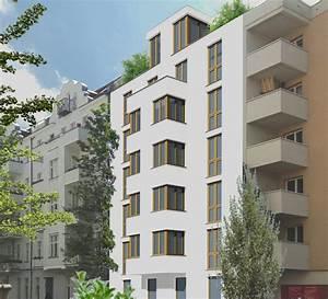 Architekt Bad Zwischenahn : j rg h gl architekt ~ Markanthonyermac.com Haus und Dekorationen