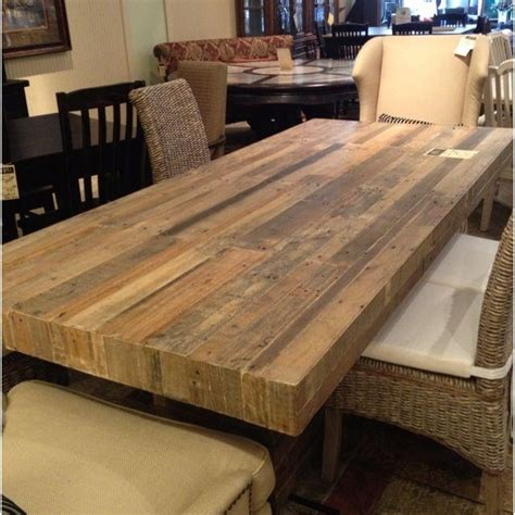 collection  cheap oak dining tables dining