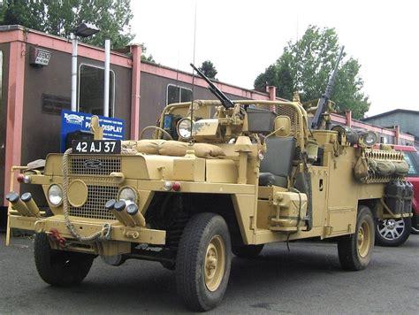 sas land rover sas land rover the history of war pinterest