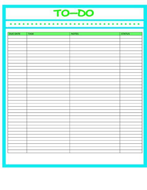 planner  calendar printable ruminations