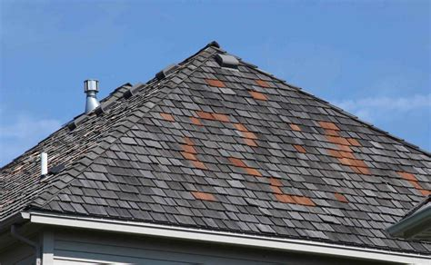 Roof : Kuhl's Contracting