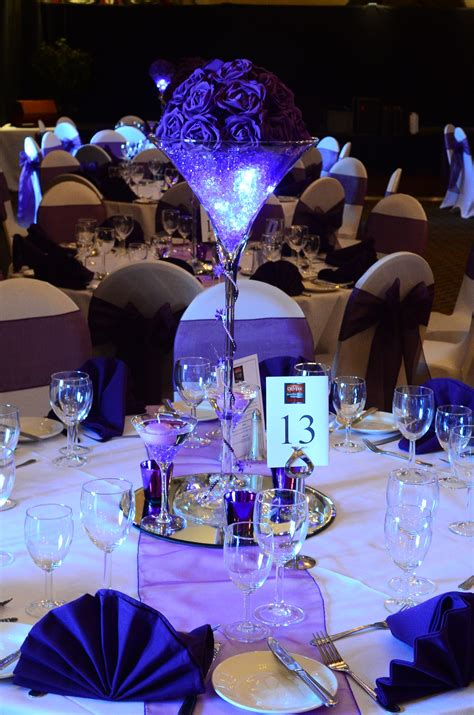 Table And Chair Hire For Weddings by Event Decoration Www Bestwishes Uk Com Table Centrepieces