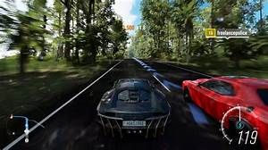 Forza Horizon Pc : forza horizon 3 pc configurations requises config ~ Kayakingforconservation.com Haus und Dekorationen