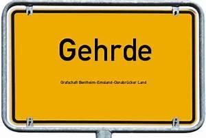 Nachbarschaftsgesetz Sachsen Anhalt : gehrde nachbarrechtsgesetz niedersachsen stand april 2018 ~ Frokenaadalensverden.com Haus und Dekorationen