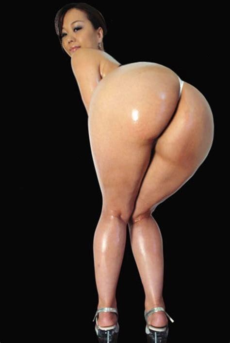 Big Soft Asian Ass Juicy Asian Girls Sorted Luscious