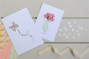 How to Make a Roses Jug Mother's Day Card - Hobbycraft Blog