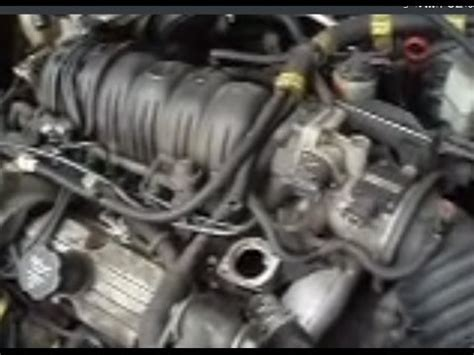 How Fix Overheating Engine Coolant System Chevy